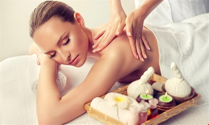Advantages of Therapeutic Massage for Depression and anxiety