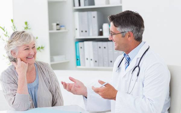 Finding Physician Right – Points to consider Before Altering Doctors