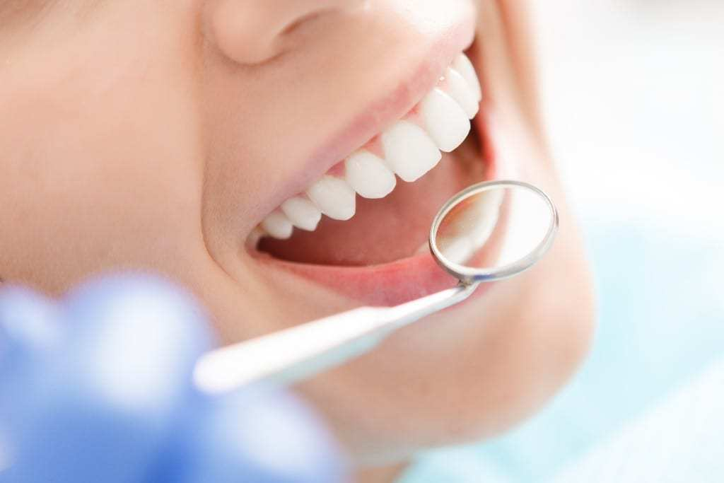 Oral Health Is really a Direct Link with Overall Health