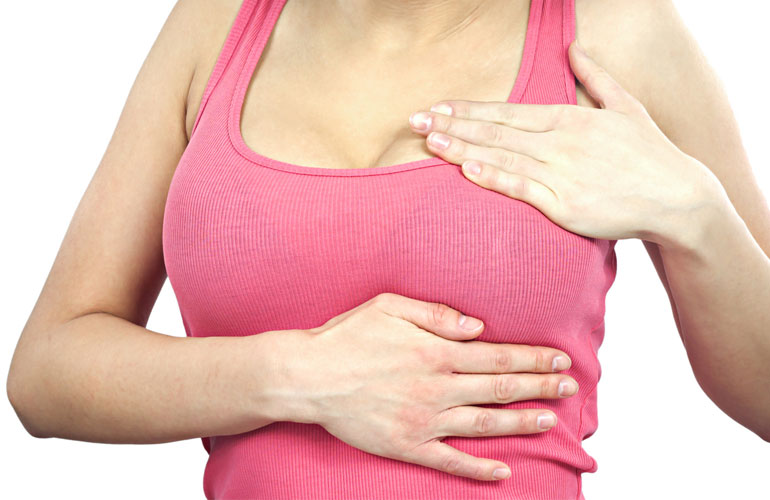 Key Breast Advice For Each Stage of the Existence