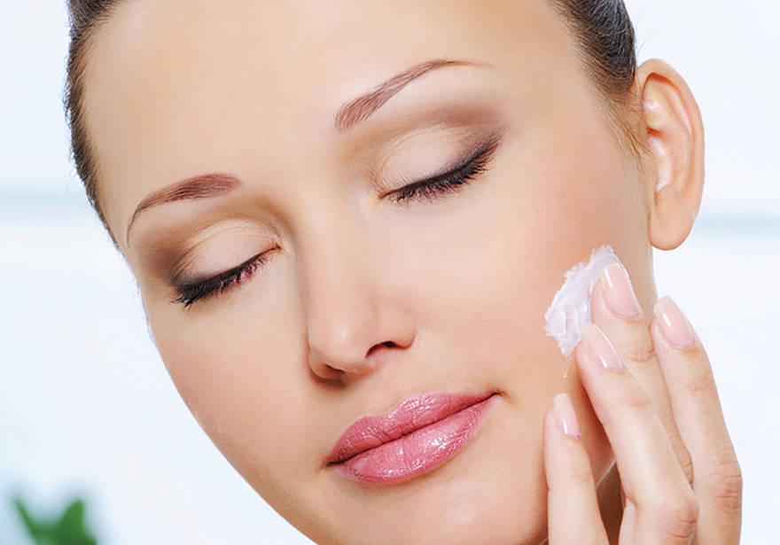 Why to select an all natural Health Skin Anti Wrinkle Cream