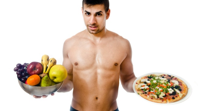 Harness Proper Sports Diet And Reap The Advantages