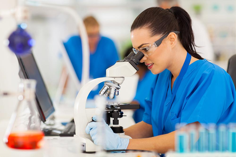 How To Make Your Healthcare Laboratory Successful