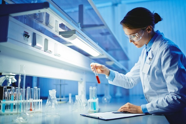 Pharmaceutical Contract Manufacturing Facilitates Cost-Effective Drug Development